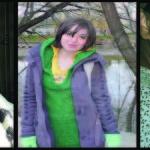 Photobooth7