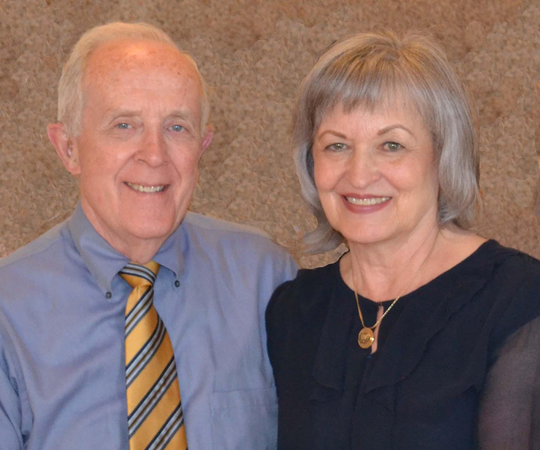 Steve and Joyce 50th-2